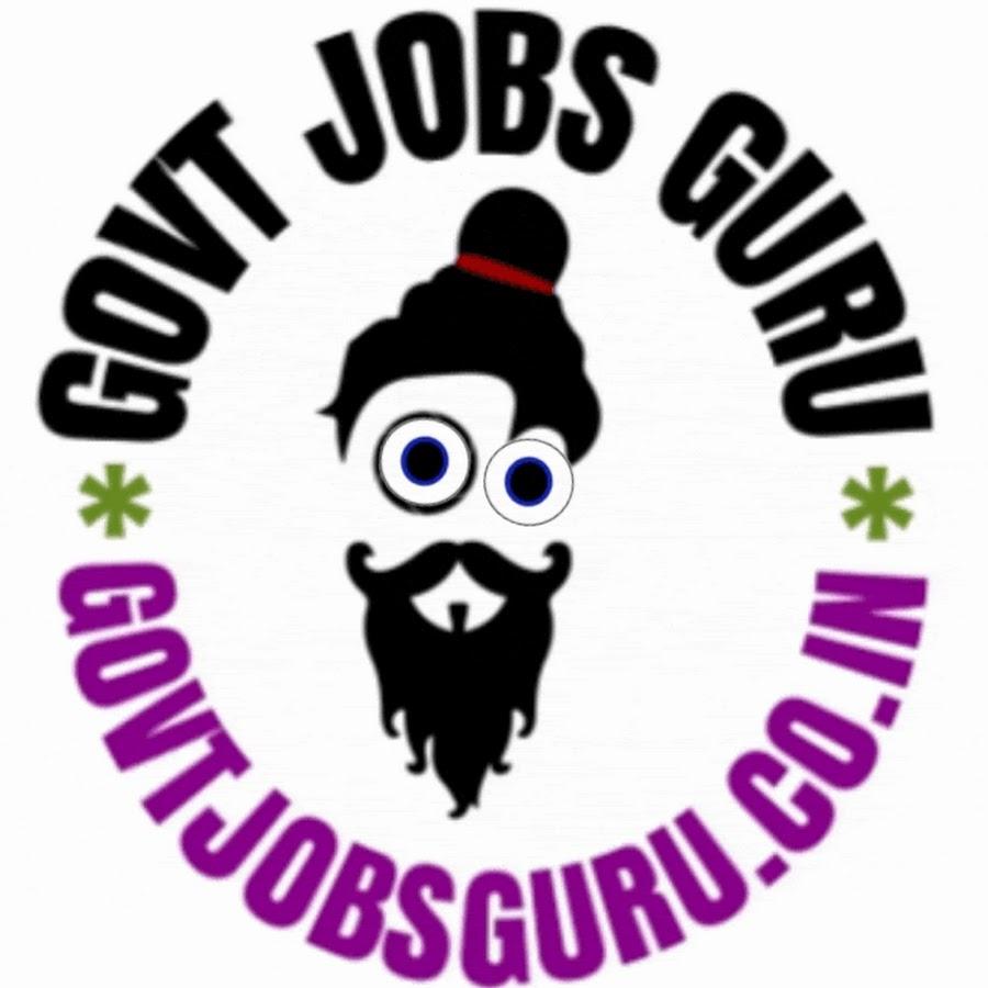 Govt Jobs Guru - YouTube