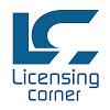 Licensing Corner