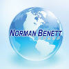 Norman Benett