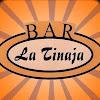 Bar La Tinaja