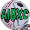 AIBXC onlus