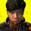 Jebret Gaming