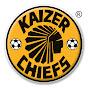Kaizer Chiefs Football Club