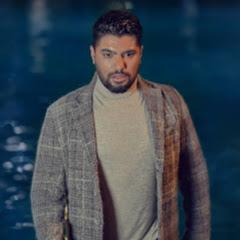 Farid Ghannam Net Worth