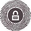 Fundación Datos Protegidos