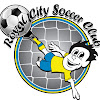 Royal City Soccer Club