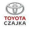 Toyota Czajka