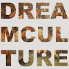 DreamCultureOfficial