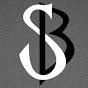 Shane Blair