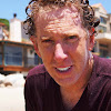 Fireball Tim Lawrence