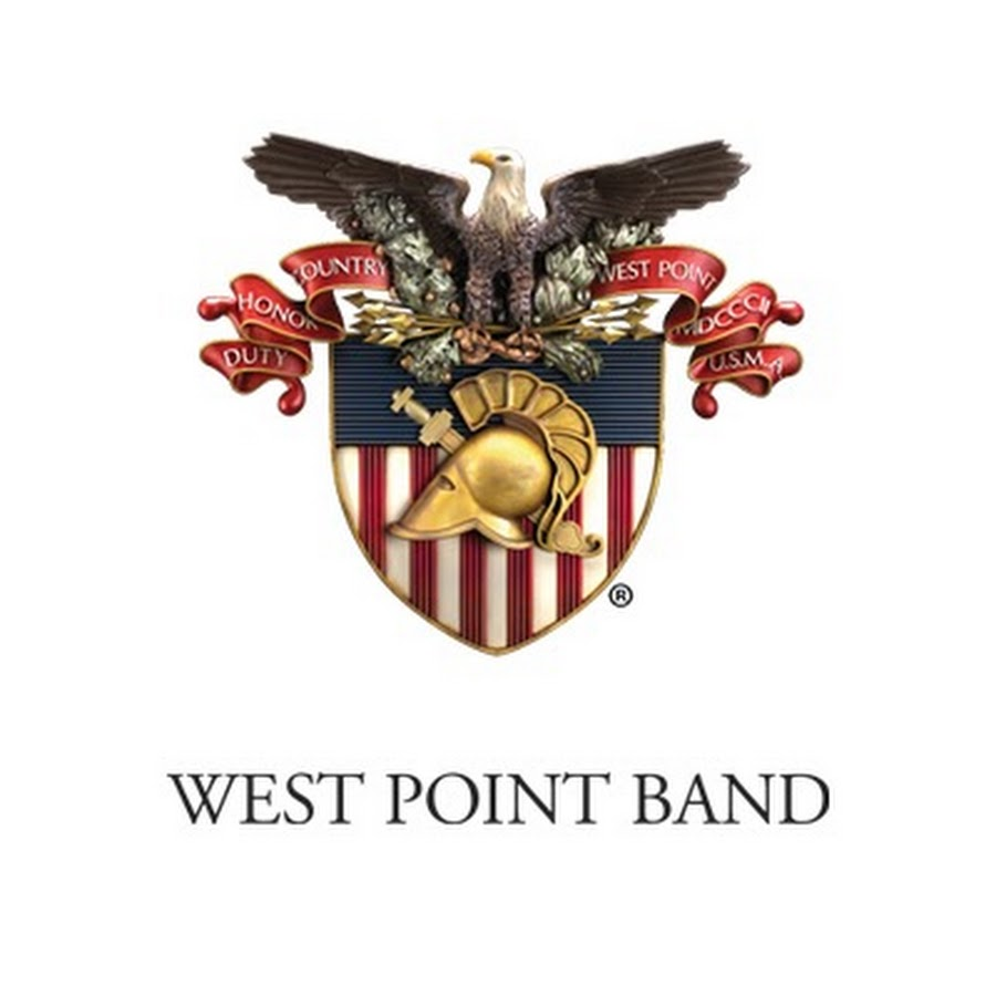 West Point Band - YouTube