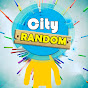 City Random