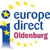 DE013 Europe Direct Oldenburg