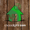 Choza Digital