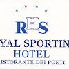 Royal Sporting Hotel Portovenere