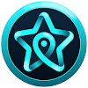 Mapstar App