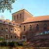 Projektgemeinde St. Barbara