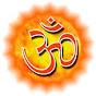 Dharmagya