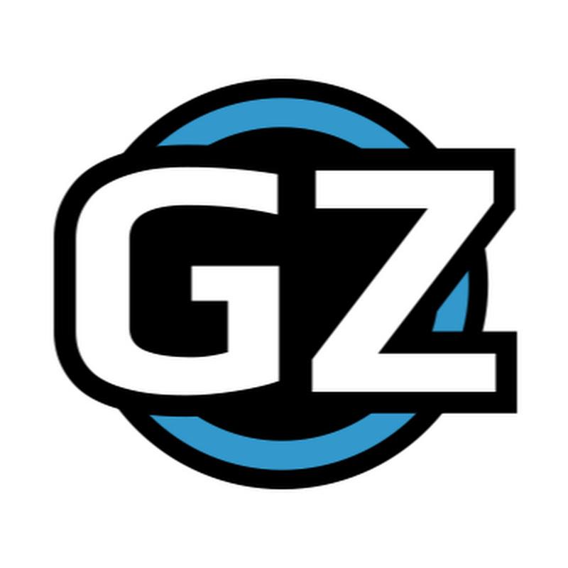 Gamezoneonline YouTube channel image