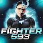 Fighter 593