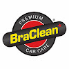 BraClean Produtos Automotivos