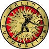 Helios Automazioni