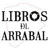 Libros del Arrabal