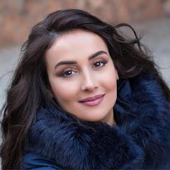 القناة الرسمية للفنانة كندة حنا Net Worth