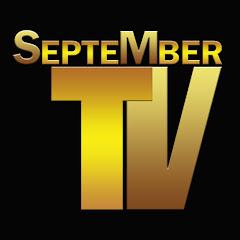 SepteMber TV