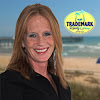 Kathleen West - Flagler Beach Realtor with Trademark Realty Group