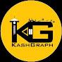 Kash Graph