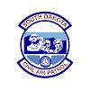 South Dakota Wing CAP