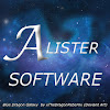 Alister Software