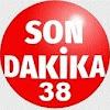 sondakika38