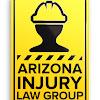 Arizona Injury Law Group