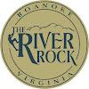 River Rock Climbing