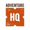 AdventureHQ