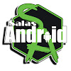 Salas Android