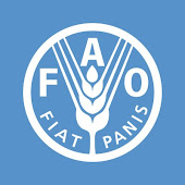 Food and Agriculture Organization of the United Nations Channel Videos