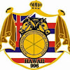 Hawaii Teamsters Union