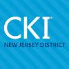 New Jersey District of Circle K International