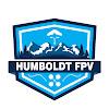 Humboldt FPV