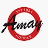 阿美米干 Amay Noodle