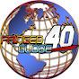 Fringed globe 40 (fringed-globe-40)