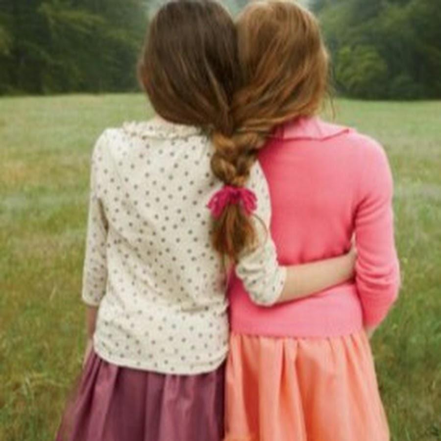себе желание, видео про то как к девушке пришла подруга как оказалось, все