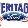 Heritage Ford Of Modesto