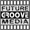 FutureGrooveMedia