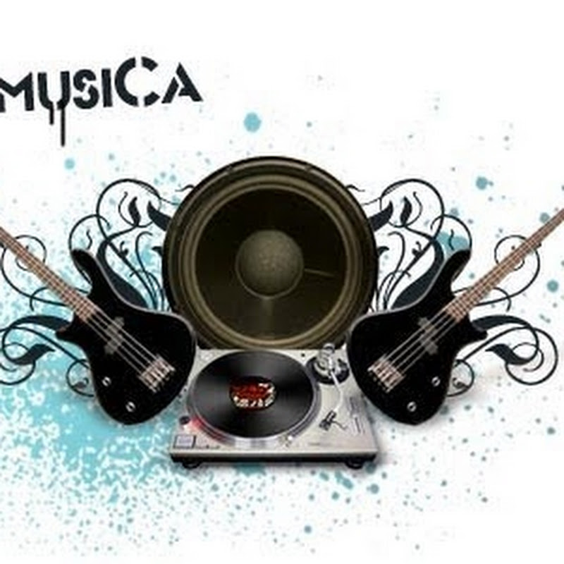 MsVideosmusicaleshd