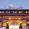 Hotel MOHR Life Resort - Wellness- & Lifestyle Hotel