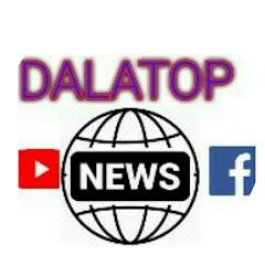 Dalatop News